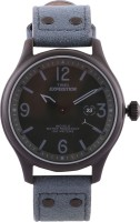 Timex T49937  Analog Watch For Unisex