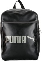 Puma Backpack(Black, 12 L)