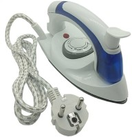View Bruzone FIA04 Garment Steamer(White) Home Appliances Price Online(Bruzone)