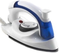 View Bruzone FIA05 Steam Iron(White) Home Appliances Price Online(Bruzone)