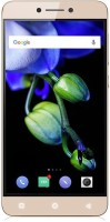 Coolpad Cool C1 C103 (Gold, 64 GB)(4 GB RAM)