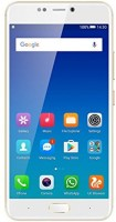 Gionee A1 Plus (Gold, 64 GB)(4 GB RAM)