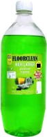 CERO FLOORCLEAN High Lather Liquid Floor Soap (1 Lit) Lemongrass(1000 ml)