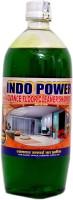 INDOPOWER FLOOR SHAMPOO JASMEIN JASMEIN(1000 ml)