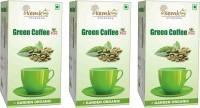 https://rukminim1.flixcart.com/image/200/200/j83d8cw0/coffee/y/j/d/150-green-coffee-combo-of-3-box-nemko-ayurveda-original-imaey3s5khg7fdh6.jpeg?q=90