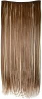 D-DIVINE Hair Extension - Price 599 83 % Off