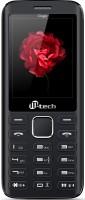 Mtech Classic(Black) - Price 1234 27 % Off