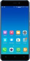 Gionee X1s (Blue, 16 GB)(3 GB RAM)
