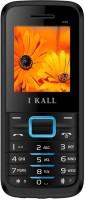 I Kall K88(Blue) - Price 599 25 % Off