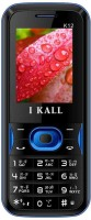 I Kall K12(Blue, Black)