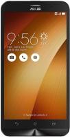Asus Zenfone Go 5.5 (Gold, 32 GB)(2 GB RAM)
