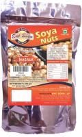https://rukminim1.flixcart.com/image/200/200/j83d8cw0/ready-cook-snack/8/b/p/0-600-soya-nuts-salted-masala-roasted-soya-salted-pack-of-3-eat-original-imaex2nfxagrdfjk.jpeg?q=90