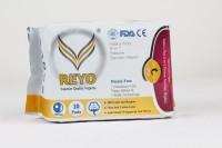 reyo anion night use Sanitary Pad - Price 144 42 % Off