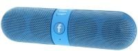 Smarty 01451-F pill Speaker Speaker Mount thumbnail