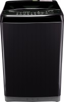 LG T8077NEDLK 7KG Fully Automatic Top Load Washing Machine