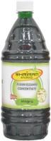 Shriram Ayurved Floor Cleaner Concentrate Mogra(1 L)