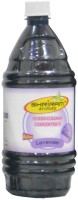 Shriram Ayurved Floor Cleaner Concentrate Lavendar(1 L)