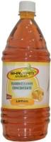 Shriram Ayurved Floor Cleaner Concentrate Lemon(1 L)