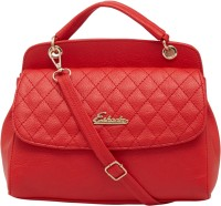 Esbeda Shoulder Bag(Red)