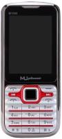 MU M1000(Silver) - Price 1090 22 % Off