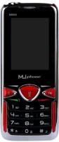 MU M6600(Black)