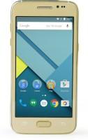 Alive S707 SKY (Gold, 16 GB)(2 GB RAM)