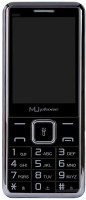 MU M260 New(Black) - Price 1049 47 % Off