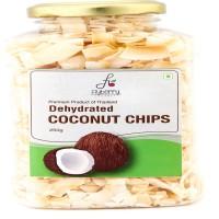 https://rukminim1.flixcart.com/image/200/200/j84so7k0/nut-dry-fruit/a/c/n/250-dehydrated-coconut-chips-250-g-plastic-bottle-flyberry-original-imaey6s4jfdc3h2g.jpeg?q=90