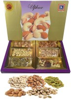 https://rukminim1.flixcart.com/image/200/200/j84so7k0/nut-dry-fruit/v/j/f/900-dry-fruit-gift-pack-4-box-emazing-gourmet-original-imaexq3bad9chuuf.jpeg?q=90