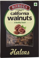 https://rukminim1.flixcart.com/image/200/200/j84so7k0/nut-dry-fruit/w/y/f/180-california-vacuum-pack-borges-original-imaey8fyehu2yqhn.jpeg?q=90