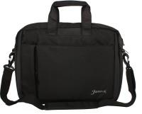 Janex 220001 Waterproof Daypack(Black, 15 L)