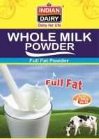 https://rukminim1.flixcart.com/image/200/200/j8684280/milk-powder/z/y/q/500-whole-milk-powder-indian-dairy-original-imaey8fzzess4tpg.jpeg?q=90