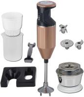 Anaar A _Turbo_Copper 250 W Hand Blender(Copper)