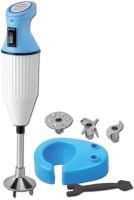 Elentra Twister_Blue_NA 225 W Hand Blender(Blue)