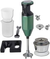 Anaar A _Turbo_Green 250 W Hand Blender(Green)
