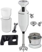Anaar A _Turbo_White 250 W Hand Blender(White)