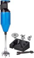 Desire Turbo_BLue_NA 250 W Hand Blender(Blue)