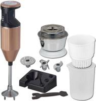 Desire Turbo_Copper 250 W Hand Blender(Copper)