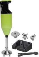 Desire Turbo_Light Green_NA 250 W Hand Blender(Light Green)