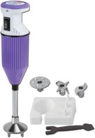Desire Honda_Purple_NA 225 W Hand Blender(Purple)