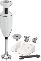 Desire Turbo_White_NA 250 W Hand Blender(White)