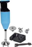 Desire Turbo_Light Blue_NA 250 W Hand Blender(Light Blue)