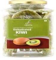 https://rukminim1.flixcart.com/image/200/200/j87njww0/nut-dry-fruit/m/j/y/250-dehydrated-kiwi-250-g-plastic-bottle-flyberry-gourmet-original-imaey6wfr9sh5xjx.jpeg?q=90