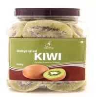 https://rukminim1.flixcart.com/image/200/200/j87njww0/nut-dry-fruit/w/k/f/500-dehydrated-kiwi-500-g-plastic-bottle-flyberry-gourmet-original-imaey6wagzhzg6vr.jpeg?q=90