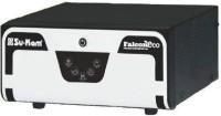 View Su-Kam Falcon Eco 750 Pure Sine Wave Inverter Home Appliances Price Online(Su-Kam)