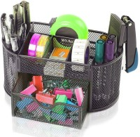 Explore Now! - Office Supplies