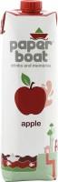 https://rukminim1.flixcart.com/image/200/200/j8aifm80/drinks-juice/t/v/e/1-juice-apple-plastic-bottle-paper-boat-original-imaeycbecgyzahpc.jpeg?q=90