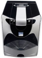 LAVAZZA LB 951 1000 W Food Processor(Black)