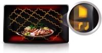 https://rukminim1.flixcart.com/image/200/200/j8aifm80/microwave-new/h/h/m/ce76jd-cr-xtl-samsung-original-imaeqjhvzghevvxz.jpeg?q=90