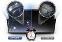 https://rukminim1.flixcart.com/image/200/200/j8aifm80/microwave-new/h/h/m/ce76jd-cr-xtl-samsung-original-imaeqjzrfnhspcxc.jpeg?q=90